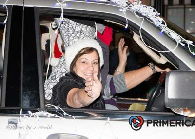 Holiday-Street-Parade-183