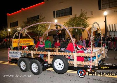 Holiday-Street-Parade-187