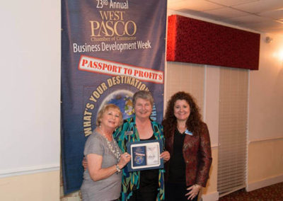 West-Pasco-2016-Busines_Development_Week-002