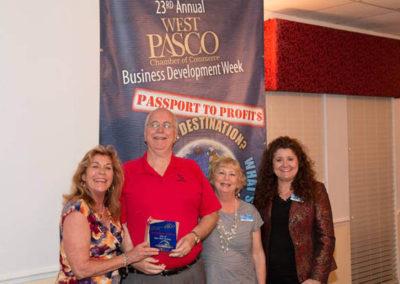 West-Pasco-2016-Busines_Development_Week-006