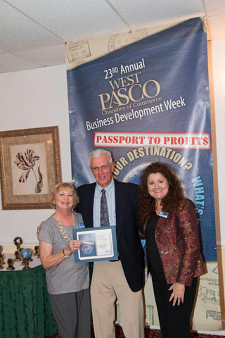 West-Pasco-2016-Busines_Development_Week-007