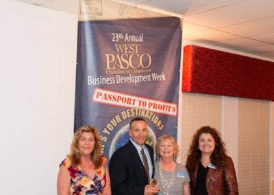 West-Pasco-2016-Busines_Development_Week-019