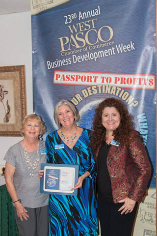 West-Pasco-2016-Busines_Development_Week-020