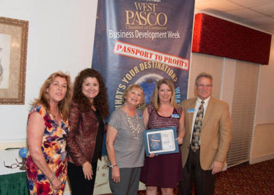 West-Pasco-2016-Busines_Development_Week-031