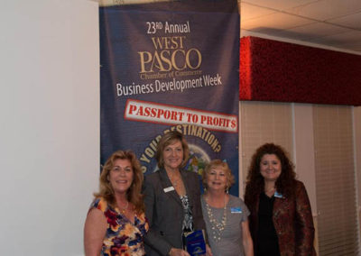 West-Pasco-2016-Busines_Development_Week-038