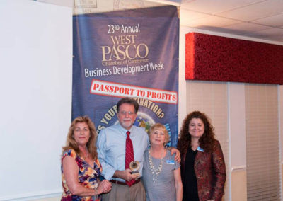 West-Pasco-2016-Busines_Development_Week-044