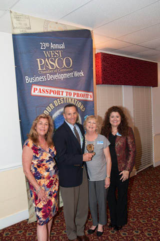 West-Pasco-2016-Busines_Development_Week-045