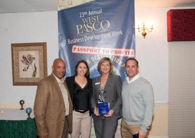 West-Pasco-2016-Busines_Development_Week-050