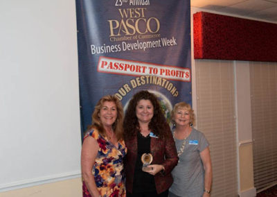 West-Pasco-2016-Busines_Development_Week-052