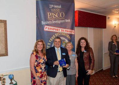 West-Pasco-2016-Busines_Development_Week-060