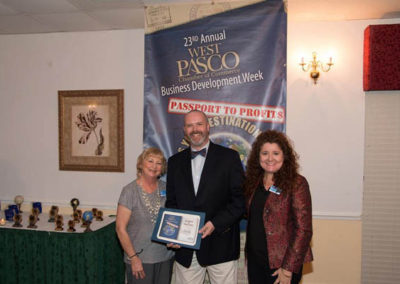 West-Pasco-2016-Busines_Development_Week-069