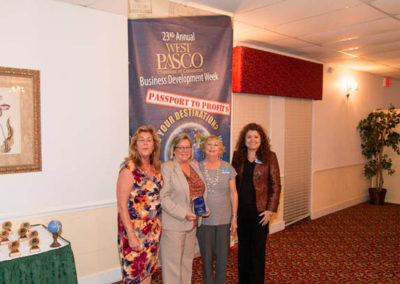 West-Pasco-2016-Busines_Development_Week-070
