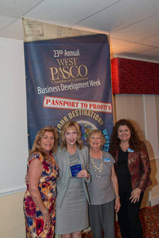 West-Pasco-2016-Busines_Development_Week-072