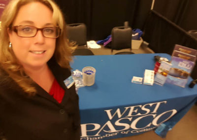 West-Pasco-2016-Busines_Development_Week-090