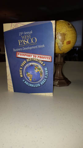 West-Pasco-2016-Busines_Development_Week-101