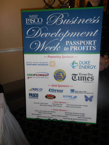West-Pasco-2016-Busines_Development_Week-120