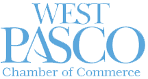 West-Pasco-Chamber-Logo