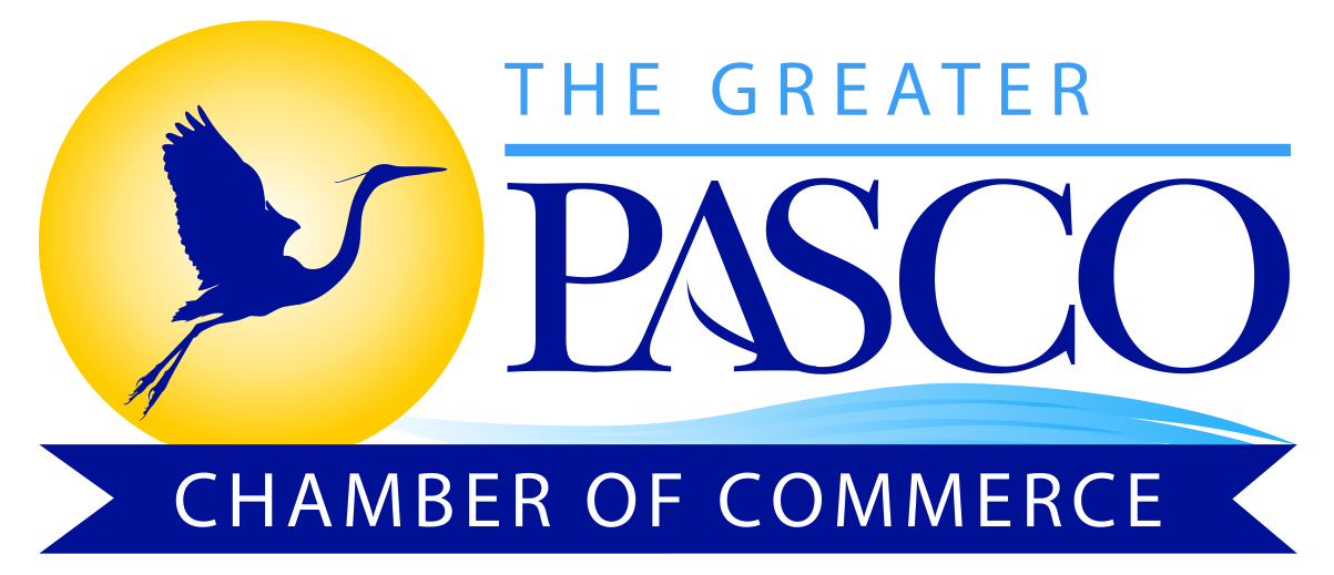 The Greater Pasco Chamber of Commerce