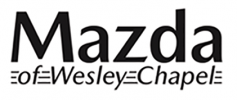 Mazda of Wesley Chapel