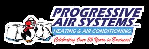 Progressive Air