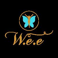 W.E.E.