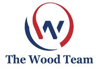 The Wood Team