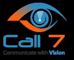 Call 7