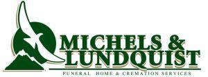 Michels Lundquist