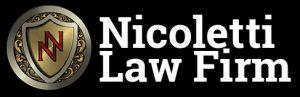 Nicoletti Law