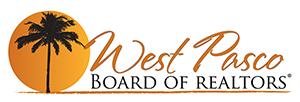 West Pasco Board of Realtors