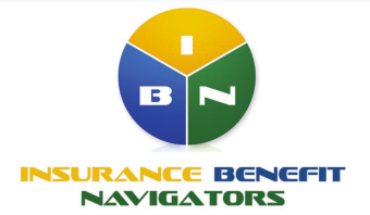 Insurance Benefit Navigators