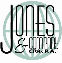 Jones and Company CPA