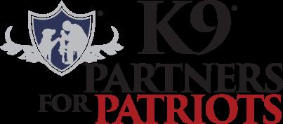 K( Partners