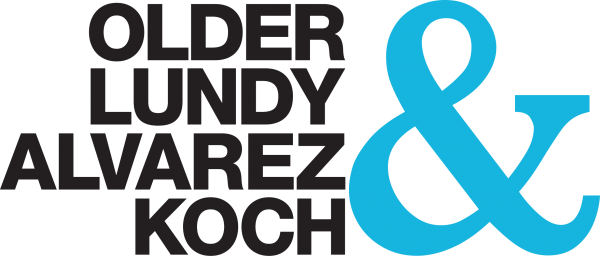 Older Lundy Alvarez Koch