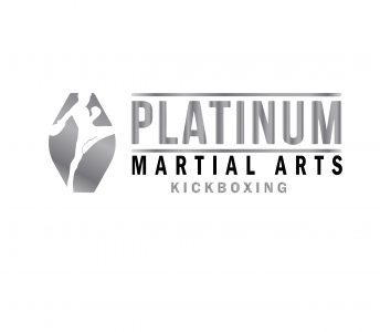Platinum Martial Arts