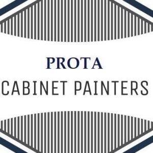 Prota Cabinet Painters