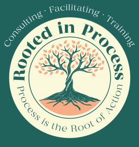 Rooted in Process
