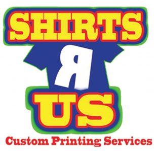 ShirtsRUs