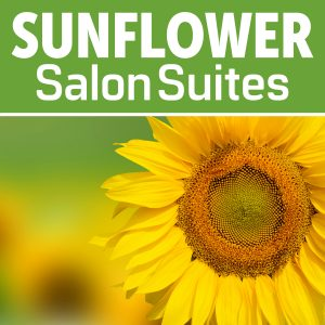 Sunflower Salon Suites