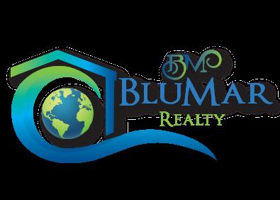 BluMar