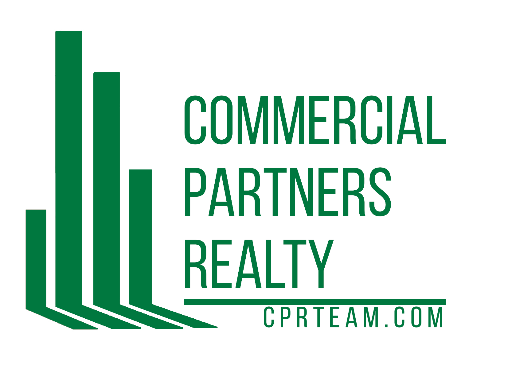 Commercial Partners