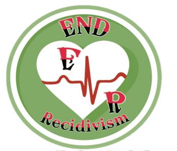 End Recidivism