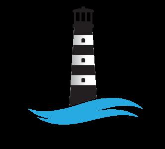 Lighthouse HR