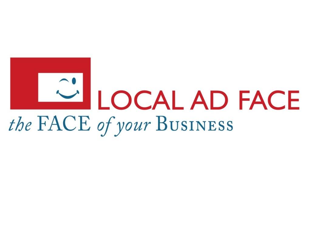Local Ad Face