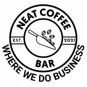 Neat Coffee Bar