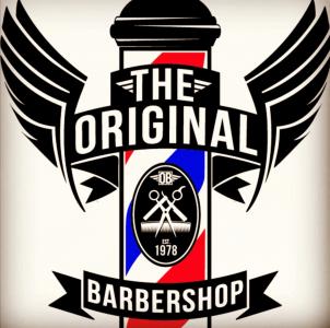 The Original Barbershop