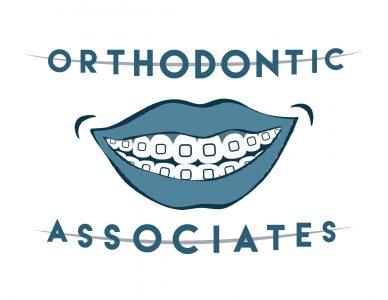 Orthodontic Associates