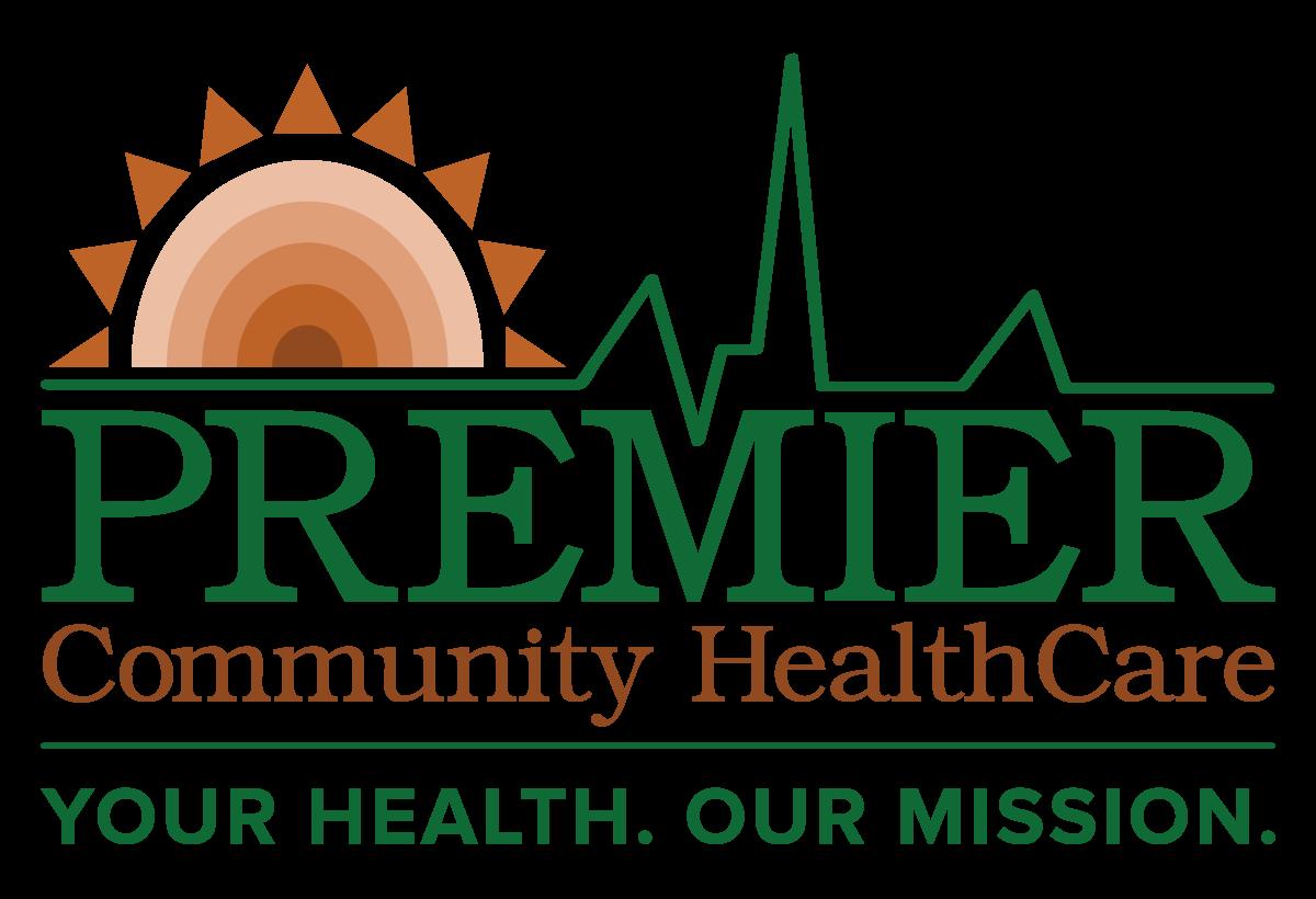 Premier Community Health