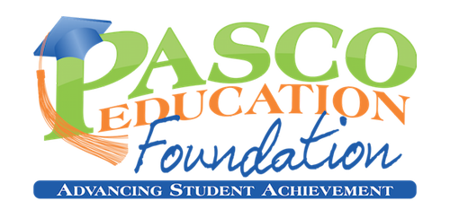 Pasco Education Foundation