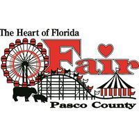 Pasco Fair